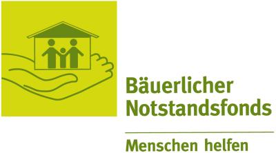 Bäuerlicher Notstandsfonds – Il Fondo di solidarietà rurale – Le Fonds de solidarieté di paurs